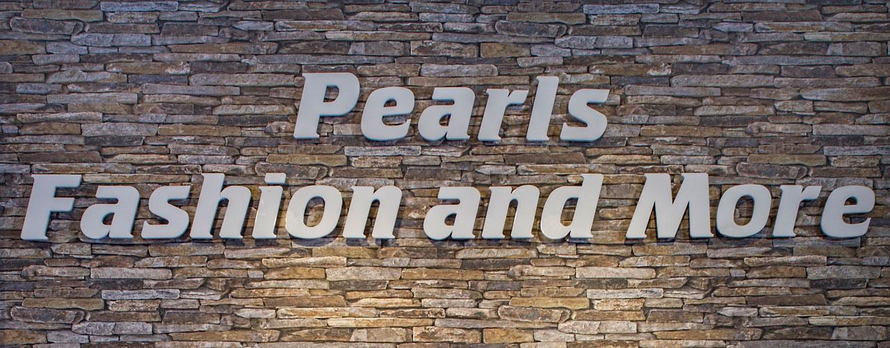 Pearls Fashion Sint Nicolaasga